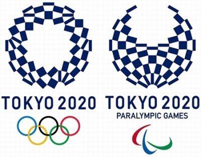「東京オリンピックマーク画像」の画像検索結果