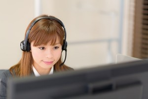 CSS_callcenter1292500